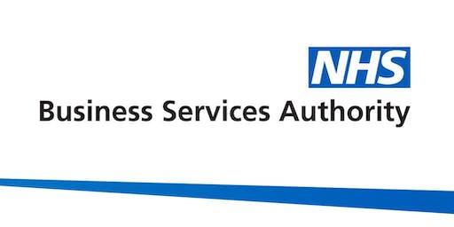 Let's talk Electronic Prescription Service