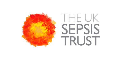 Sepsis awareness charity fun day tickets
