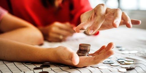 The Financial  Future of Older Women in Australia