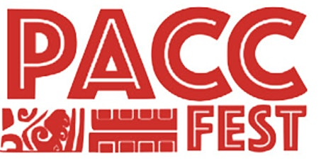 1st Annual PACC Festival tickets