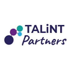 TALiNT Partners logo