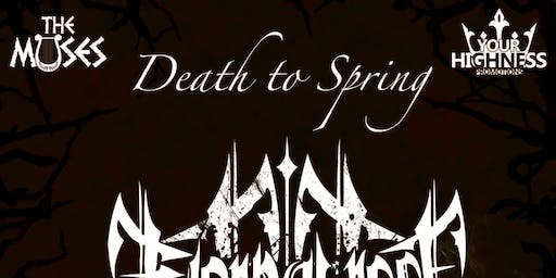 Death to Spring