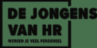 HR Business Event: Wet Arbeidsmarkt in Balans