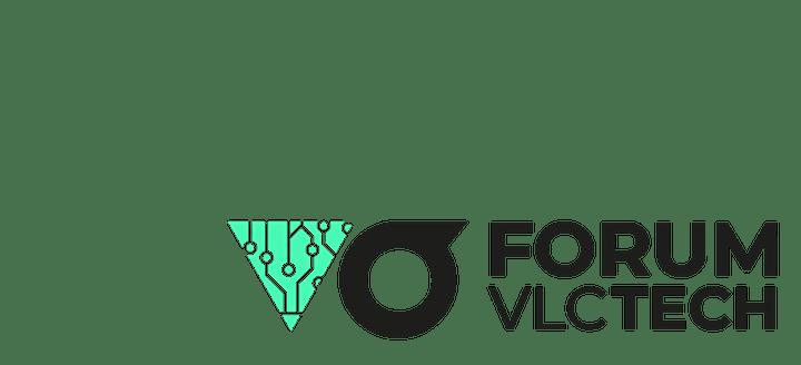 Imagen de Forum VLC Tech