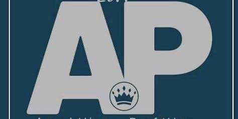 Congreso Apostólico Profético