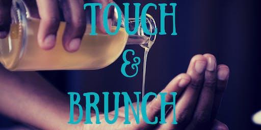 Touch & Brunch