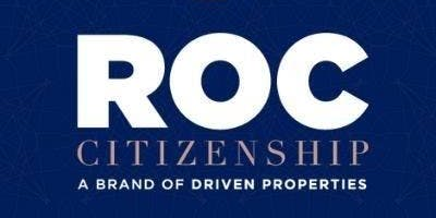 ROC Citizenship(Citizenship by Investment Program)