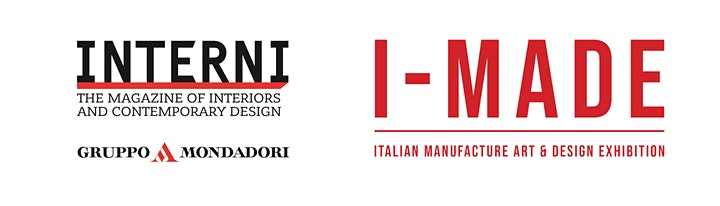 The renewed quality of Made in Italy design image
