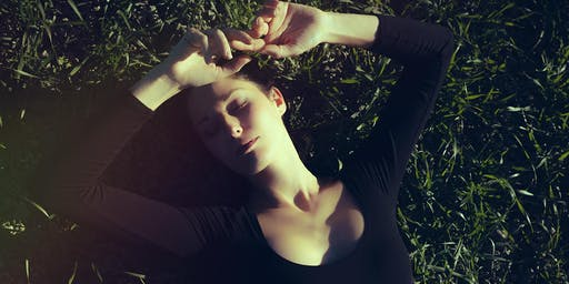 Arianna Porcelli Safonov - MONOLOGHI ROMA 14/09/2019