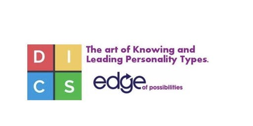 The Art of Knowing and Leading Personality Types.