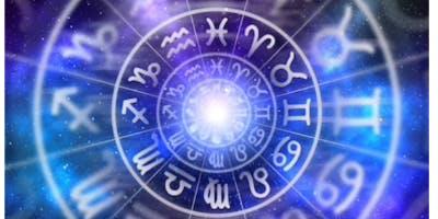 L'astrologie énergétique et ses apports