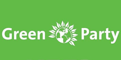 Abbey Greens Open Day including vegan or vegetarian lunch