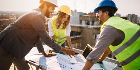 VAT: domestic reverse charge for building and construction services tickets