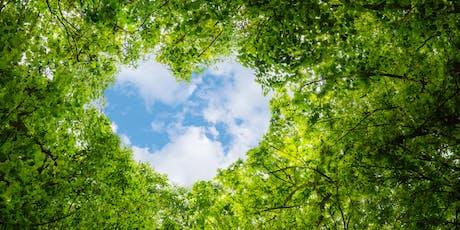 Gérer ses émotions avec l'autohypnose et la cohérence cardiaque billets