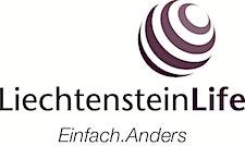 Liechtenstein Life Assurance AG logo
