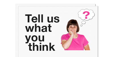 Have your Say about Health, Social Care & your Community in Sunderland