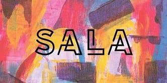 Tutti Arts SALA tour