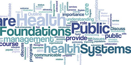 Management of Healthcare Systems in Ukraine - UMAUK Annual Conference