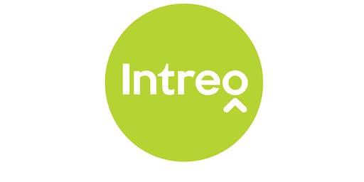 Intreo National Employer Roadshow - Limerick