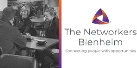The Networkers Blenheim 9.30am