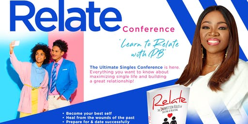 RELATE Conference