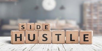Side Hustle - Entrepreneur