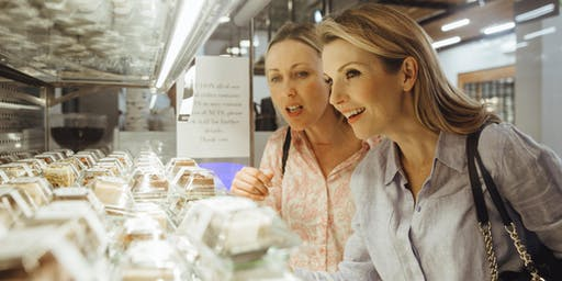 Allergens - Protecting your Customers and your Business (2 October 2019)