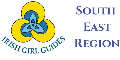 Irish Girl Guides South East Regional Conference 2019 tickets