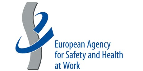 """EUOSHA expert workshop on """"The value of occupational safety and health (OSH): Estimating the societal costs of work-related injuries and diseases"""" entradas"""