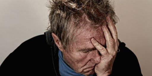 Vortrag: Schwindel und Kopfschmerzen