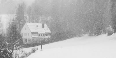 Fortbildung für Kunsttherapeuten: Rudolf Steiners Sprechübungen