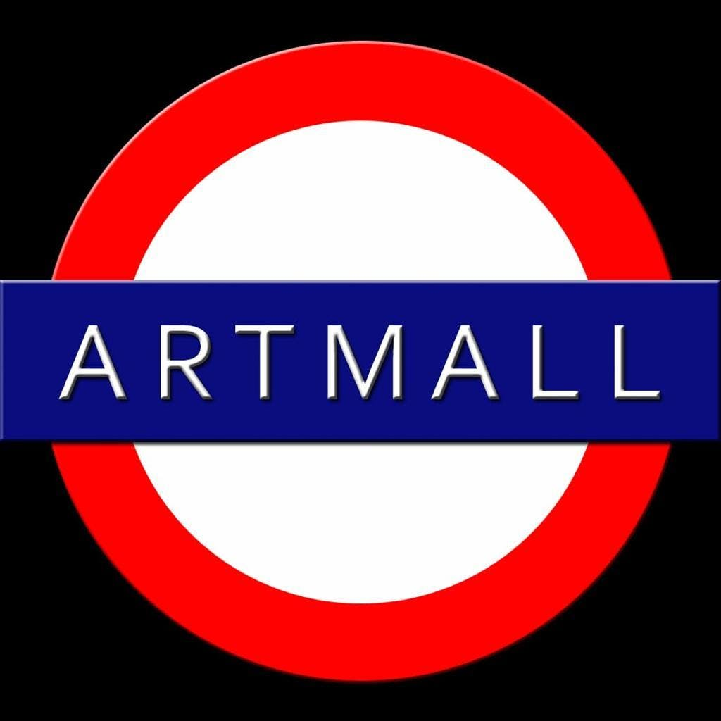 Friends of Art Mall