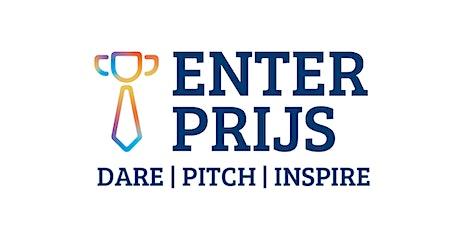 Enterprijs 2020 tickets