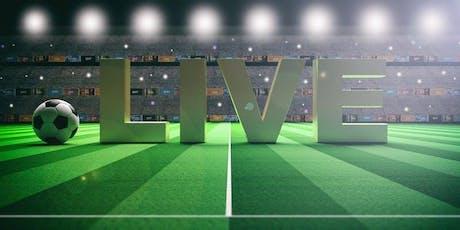 STREAMS-@![DIRECT/LiVe] PSG Sydney FC E.n Direct Live Gratis broadcast Club billets