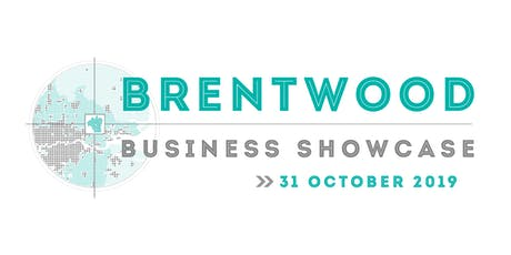 2019 Brentwood Business Showcase - Visitor Registration tickets