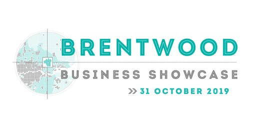 2019 Brentwood Business Showcase - Visitor Registration