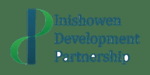 IDP/Skillnet Information Breakfast Meeting