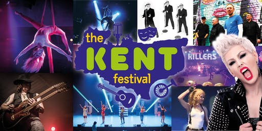 Kent Festival