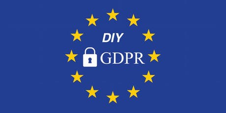 GDPR made simple - using Content & Governance Services Platform tickets