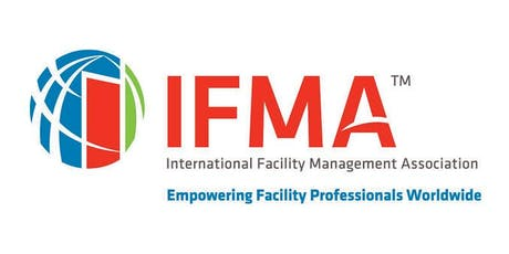 IFMA - Annual Membership Meeting tickets