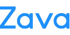 What Early Startup Life is Like as a PM by Zava Product...