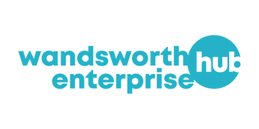 Access to Wandsworth: Funders and Founders Networking Breakfast
