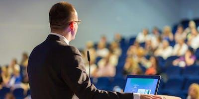 Bezpłatne seminarium - Ucz się od profesjonalnego Tradera