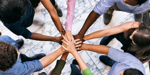 2019 Coaching Forum: Coaching to Sustain MTSS