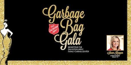 18th Annual Garbage Bag Gala & Fashion Show tickets