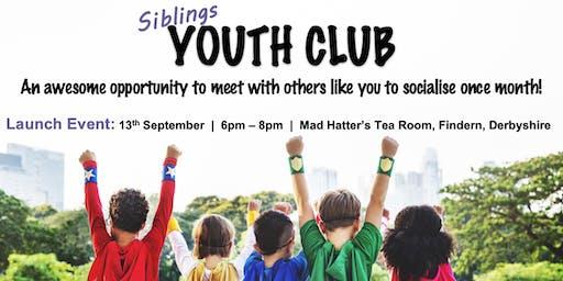 Siblings Youth Club