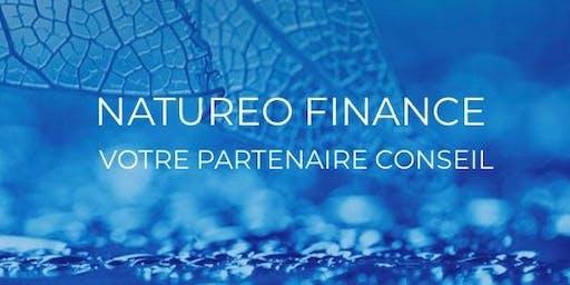 """Focus EXPERT """"Pourquoi et comment lever des fonds ?""""par Christophe ROUVIERE"""