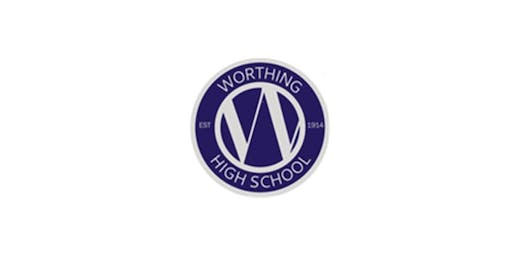 Worthing High School Open Evening - Headteacher's Presentation 17:30
