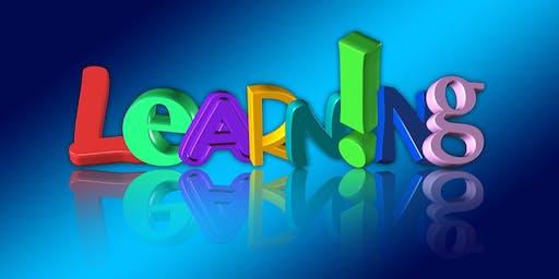 Lezing Hoogbegaafdheid voor leerkrachten