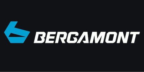 FORMATION NOUVEAUX REVENDEURS - BERGAMONT tickets